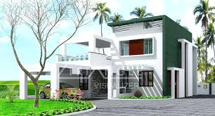 unique low cost kerala house plans with photos or low cost house plans with photos lovely