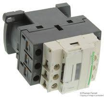 lc1d09f7 schneider electric contactor tesys d series 9 a lc1d09f7 contactor tesys d series 9 a din rail 690 vac