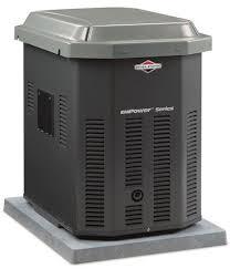 house generator. Exellent Generator About Standby Generators With House Generator