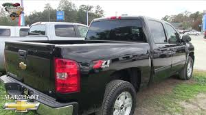 Its a 2013 Chevy Silverado Z71 Crew Cab - For Sale Review ...