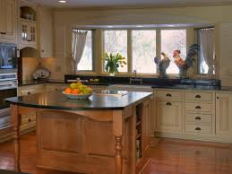 french country kitchen cabinets. tags: french country kitchen cabinets a