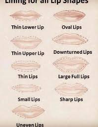 25 best images about make lips bigger on your lips lip tips and lips