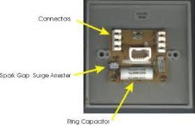 telephone plug wiring diagram telephone image phone wire colours uk images on telephone plug wiring diagram