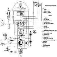 2004 yamaha yfz 450 wiring diagram 2004 image about wiring yamaha wiring harness rhino 450