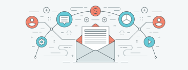 Email Marketing Database