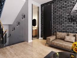 yiaitalp office guss design. yiaitalp office guss design yiitalp by konya u2013 turkey t i