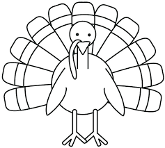 turkey color pages free coloring page sheets best ideas on thanksgiving