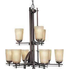 mission style chandelier riverside heirloom nine light chandelier spanish mission style chandelier