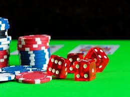 What are casino games? - Quora