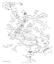 Husqvarna rider workshop manual husqvarna yta22v46 96043021200 2015 08 parts diagram for mower