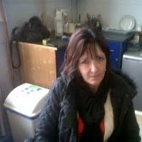 Donna Holt - Manager - Turner Facilities Management Ltd | LinkedIn