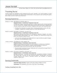 registered nurse skills list lpn skills checklist for resume artemushka com