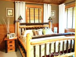 Western Style Bedroom Western Bedroom Design Western Bedroom Sets Country Style  Bedroom Sets Western Western Style .