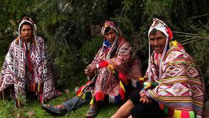 Αποτέλεσμα εικόνας για φωτογραφίες των ινκας
