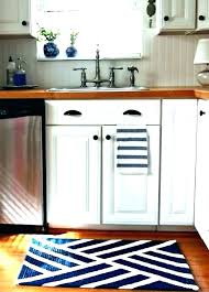 best area rugs for kitchen best area rugs for kitchen area rugs for kitchen kitchen area