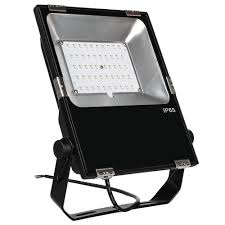 Battery Operated Photocell Light 3000k Battery Operated Construction Site Led Flood Light Buy Construction Site Led Flood Light Battery Operated Construction Site Led Flood
