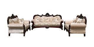 rose sofa looking good furniture