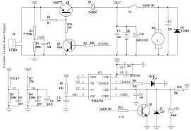 Simple <b>Fast Charger</b> Controller PT8A2704/04A