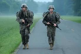 air force basic training graduation gifts beautiful beast cadet vs bat are non home improvement license
