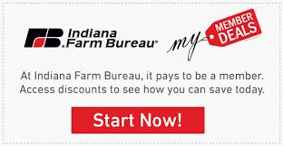 Farm Bureau Insurance Quote Beauteous Tn Farm Burea Home Insurance Quote Elegant Indiana Farm Bureau