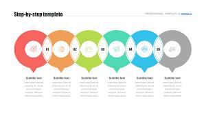 Diagram Venn Ppt Diagram Venn Ppt Template For Powerpoint Free Download Now