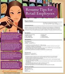 13 Best Resume Images On Pinterest Resume Ideas Resume Examples