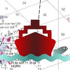 Gps Nautical Charts Apk I Boating Lake Marine Charts 4 0 And Up Nautical Chart
