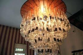 full size of home improvement beer bottle chandelier lighting kitchen island ideas kit depot bott modern