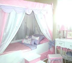 Bedroom Tent Canopy Boys Bedroom Tent Over Bed Canopy Kids Over Bed ...