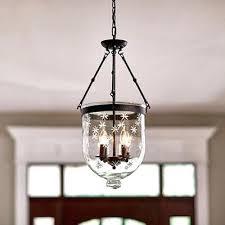 outdoor chandelier lighting home depot kitchener news twitter image design outdoor chandelier lighting home depot