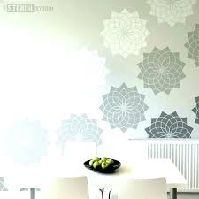 large wall stencils for painting large wall extra large wall stencils large wall stencils for painting