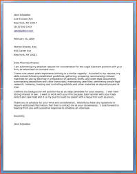 Cover Letters For Resignation - Letter Idea 2018