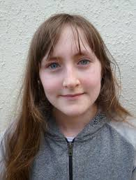 Leah Heath, Child Actor, Devon, UK