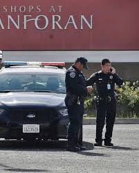 California mall shooting released ...
