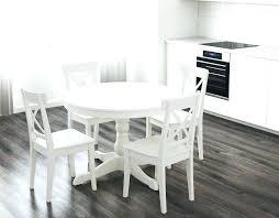 Elegant dining table decor Dining Area Elegant Dining Table Decor Round Cotentrewriterinfo Ating Elegant Dining Room Table Decor Round Ignitingthefire