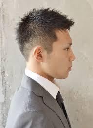 Hair Percutパーカット 美容室 メンズ ヘアサロン 下北沢 新宿