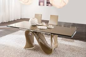 Round Dining Table For 6 With Leaf Dining Tables Round Dining Tables For 6 8 Person Dining Table