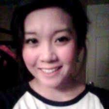 Becky Vang (@bvang102)   Twitter