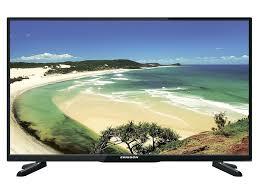 <b>Телевизор Erisson 42FLEK81T2</b> | www.gt-a.ru