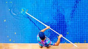 que bossiez bord d une piscine resto caisse conseils juridiques serviront signer