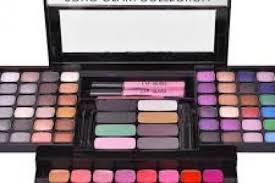 nyx makeup setnyx makeup artist kit uk 9331 mamiskincare