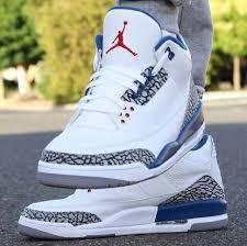 jordan shoes 2014 for boys. #authenticjordan3 2014 hot retro jordans iii free shipping jordan shoes for boys k