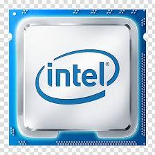 Intel Core Xeon Cpu Socket Land Grid Array Intel