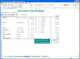 You Can Use A Employee Absence Tracking Excel Template To Track
