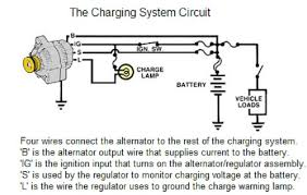 increase charging rate from alternator to camper dodge diesel increase charging rate from alternator to camper charging system diagram jpg