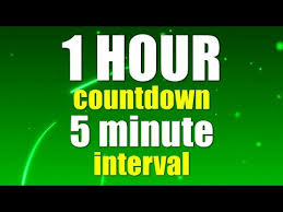 5 Min Timer With Music 30 Minute Timer With Music Software Help Sampling Foreignluxury Co