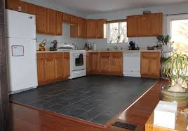 How to Choose the Best Tiles for Your Kitchen