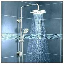 shower heads delta shower head combo best home depot dheld and d delta shower head combo
