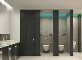 Commercial Restroom Partitions Durable And Attractive Impressive Commercial Bathroom Partitions Property