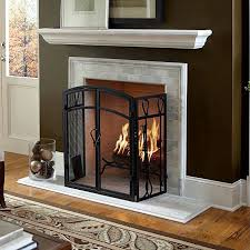 White fireplace mantel shelf Easy Diy Colton 60 Pinterest Colton 60